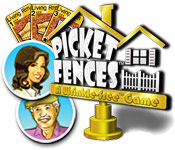 Picket Fences™