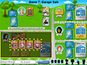 Picket Fences (Card / Board) Th_screen1