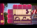 1. Picross BonBon Nonograms game screenshot