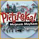 free download Pictureka! - Museum Mayhem game