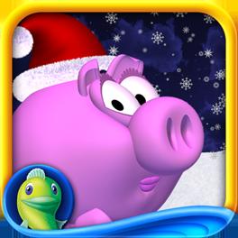 Piggly Christmas