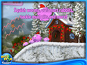 Screenshot for Piggly Christmas