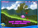 Screenshot for Piggly