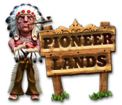 Pioneer Lands