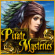 PC játék: Keresd meg - Pirate Mysteries: A Tale of Monkeys, Masks, and Hidden Objects