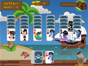 Pirate Solitaire (by The Revills) Th_screen1