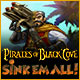 Pirates of Black Cove: Sink 'Em All! - Mac