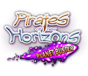pirates-of-new-horizons-planet-buster