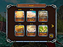 Pirate's Solitaire 2 Screenshot-2