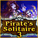 Pirate's Solitaire 3