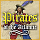 Pirates of the Atlantic