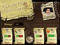 Pirates of the Atlantic screenshot