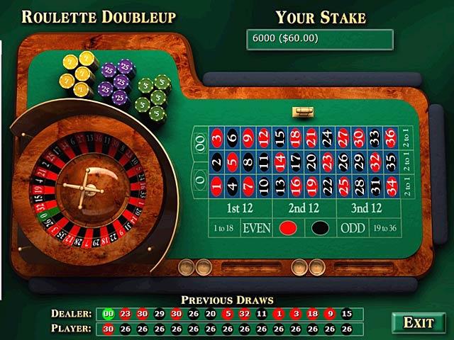 Game screenshot 2 Pirates Plunder