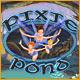 Pixie Pond