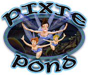 Pixie Pond