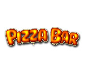Pizza Bar - Online