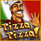 Pizza, Pizza! - Free Games