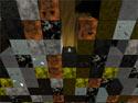1. Planet Driller game screenshot