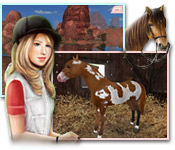 free download Planet Horse game