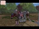 Planet Horse Screenshot-2
