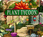 Plant Tycoon - Mac