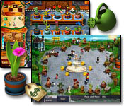free download Plant Tycoon game
