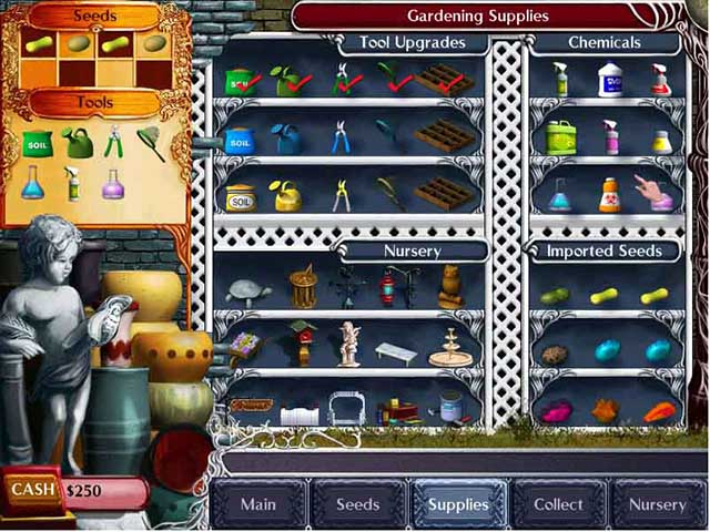 free online fish tycoon games no