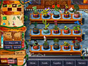 Plant Tycoon Screenshot-2