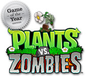 Plants vs Zombies Plant Guide