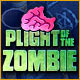Plight of the Zombie - Download Top Casual Games
