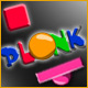 Plonk - Play Online