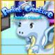 Pocket Creature Hidden Object - Download Top Casual Games