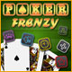 Poker Frenzy - Download Top Casual Games