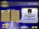Poker Superstars III screenshot