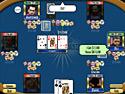 Poker Superstars III screenshot2