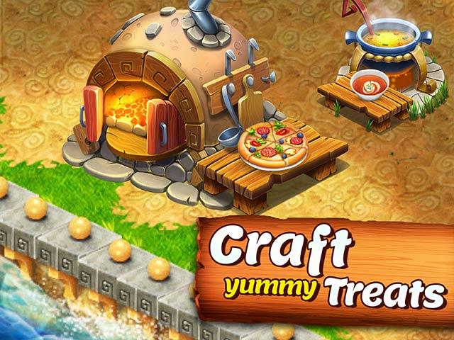 Download mini games for windows 7 | Free Mini Block Craft Games