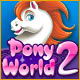 Pony World 2 picture