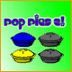 Pop Pies 2 - Online