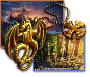 Portal of Evil: Stolen Runes Collector's Edition - Mac
