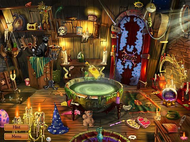 online slots de alchemist spiel
