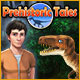 free download Prehistoric Tales game