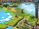 Prehistoric Tales Screenshot-1