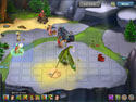 Prehistoric Tales Screenshot-2