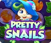 PrettySnails