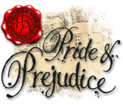 Pride&Prejudice: Hidden Anthologies Picture