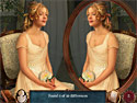 Pride&Prejudice: Hidden Anthologies Screenshot-3