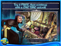 Screenshot for Princess Isabella: The Rise Of An Heir Collector's Edition