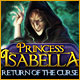 Princess Isabella: Return of the Curse - Mac