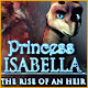 Princess Isabella: The Rise of an Heir - Mac