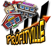 Profitville - Mac